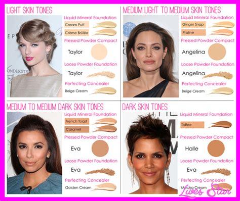 colors for cool skin tones makeup for cool skin tones mugeek vidalondon