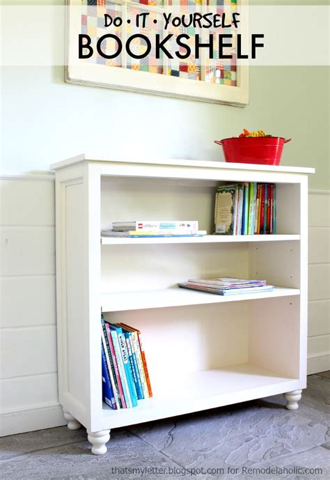 new shelves books 187 which pr efforts turn into book sales take two build a bookshelf with adjustable shelves shelves a child and children