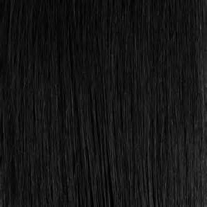 Types Of Hair Textures For Black Hair by Best Hair Texture Photos 2017 Blue Maize