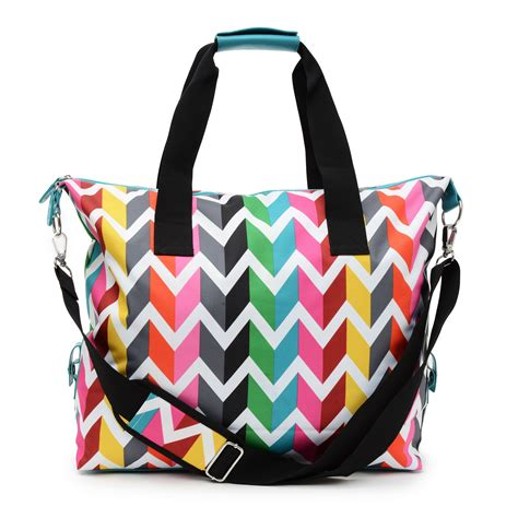 Rafe Bags At Target No Joke by Bull Weekender Bag Available At Target Vee