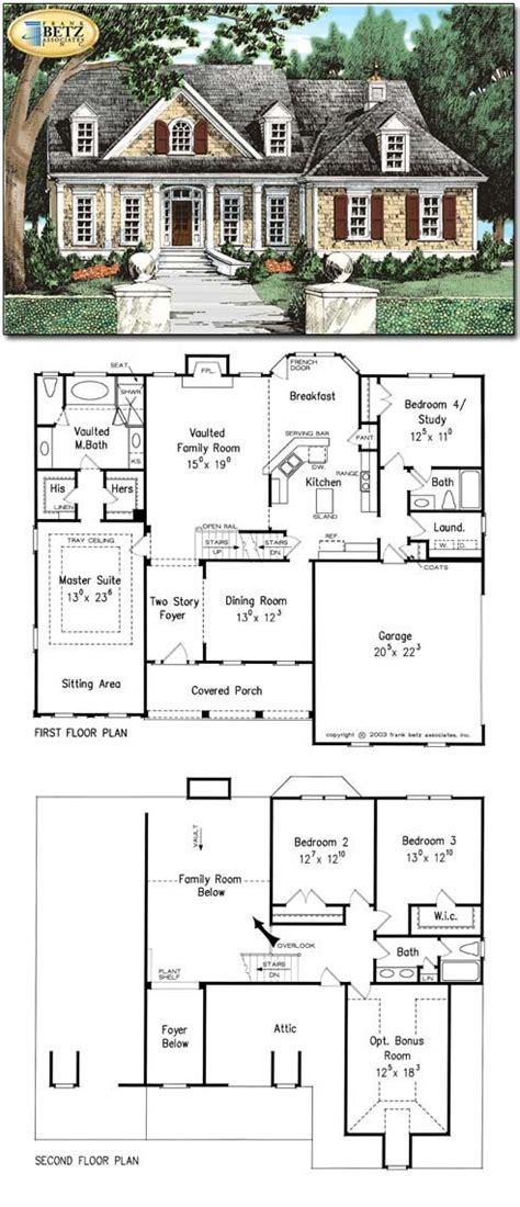 10 e delaware place floor plans 1000 ideas about square floor plans on small