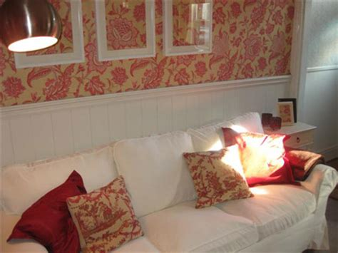 bedroom en suite tongue groove design ideas for loft tongue and groove panelling tongue and groove wall