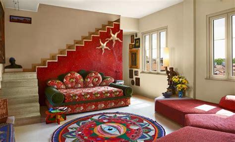 arredamento idee da copiare arredare casa in stile etnico ecco tanti consigli e idee