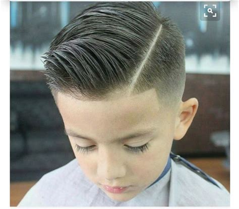 haircuts for 8 year boys 1000 ideas about boy haircuts on pinterest kids