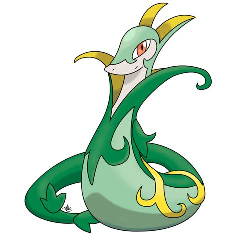 pokemon coloring pages serperior pokemon serperior coloring pages images pokemon images