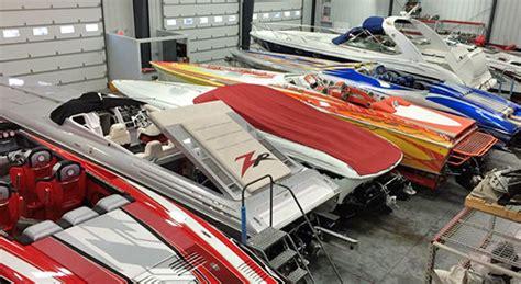 performance boat center osage missouri service department performance boat center osage beach