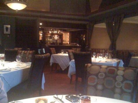 comfortable atmosphere the coach house oklahoma city omd 246 men om restauranger