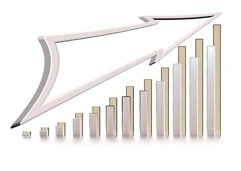 sviluppo cosenza provincia di cosenza ministero dello sviluppo economico
