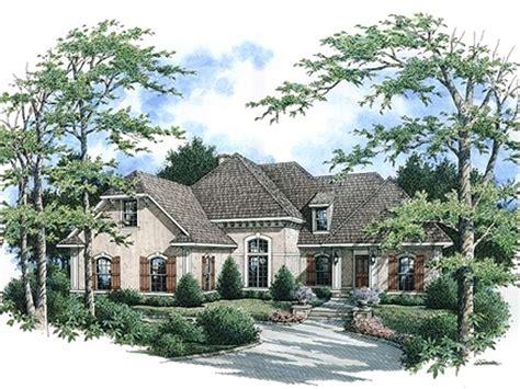 sunbelt house plans sunbelt house plans family friendly sunbelt home plan with screened porch design
