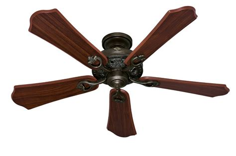 Hton Bay Ceiling Fan Customer Service Hton Bay Ceiling