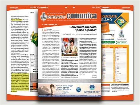 aim vicenza orari uffici marano comunica marano informa comune di marano