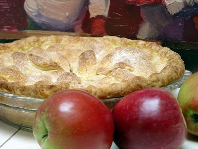 thibeault s table apple pie with leaf crust thibeault s table the recipe collection basic apple pie