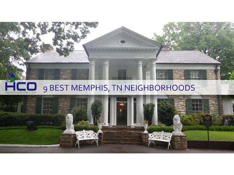 we buy houses memphis 9 best memphis tn neighborhoods highest cash offer
