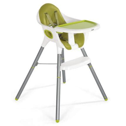 High Chairs by Best High Chairs Parenting