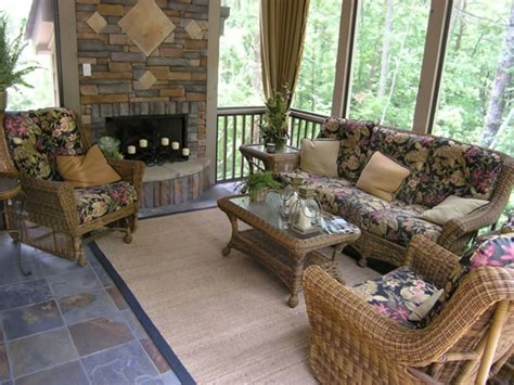 fire place in sun room 50 stunning sunroom design ideas ultimate home ideas