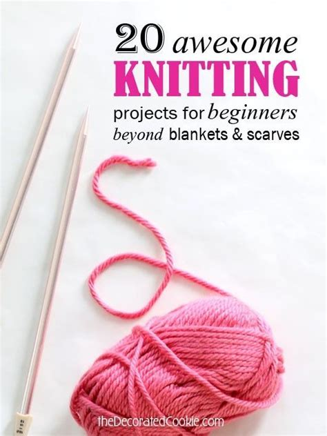 continental knitting for beginners 3971 best images about knitting on free