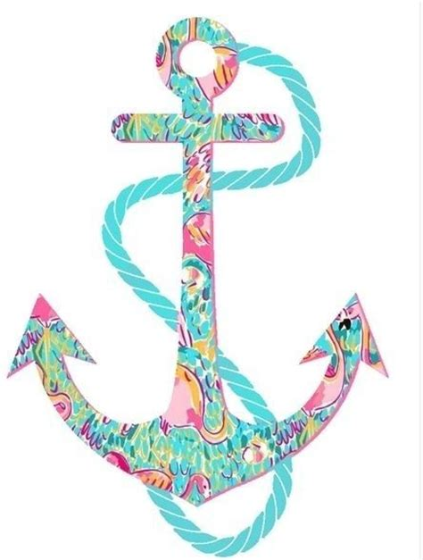 Starbucks Lilly Pulitzer by 17 Best Images About Anchor For The Soul On Pinterest A