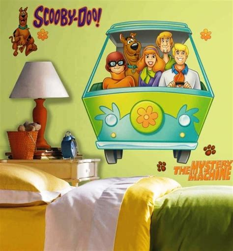 scooby doo bathroom set scooby doo bathroom set my web value