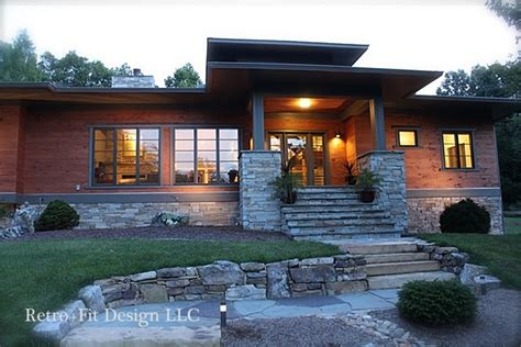 modern home design raleigh nc asheville residential designers architecture retro fit