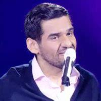 hussein el jasmi el sob كليب ستة الصبح حسين الجسمي نغم العرب