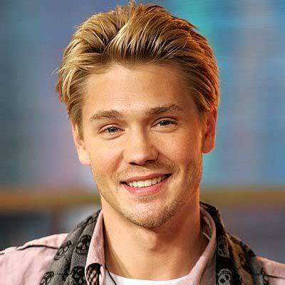 brown hair with blonde highlights men black hair styles blonde highlights in brown hair men