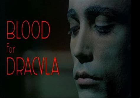 film semi dracula 1000 images about vs and vires on pinterest ken