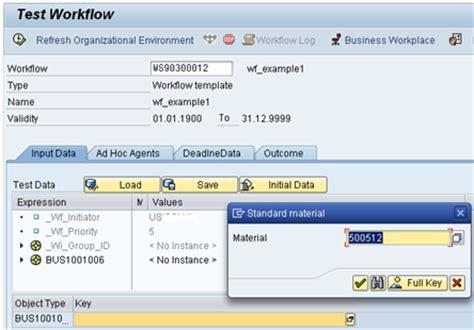 sap workflow pdf sap workflow pdf material 28 images workflow scenario