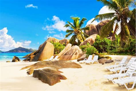 top 10 most beautiful beaches in the world the most beautiful beach in the world roselawnlutheran