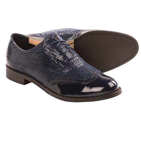 where can i find oxford shoes cole haan skylar oxford ii shoes patent leather for