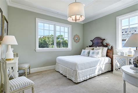 spare bedroom paint colors at home interior designing