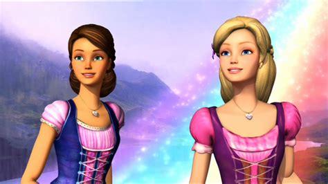 film barbie diamond castle diamond castle barbie movies photo 33104811 fanpop