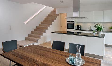 haustür weiß kaufen treppe dekor rund