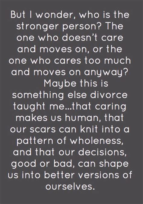 divorce quotes quotes about and divorce quotesgram