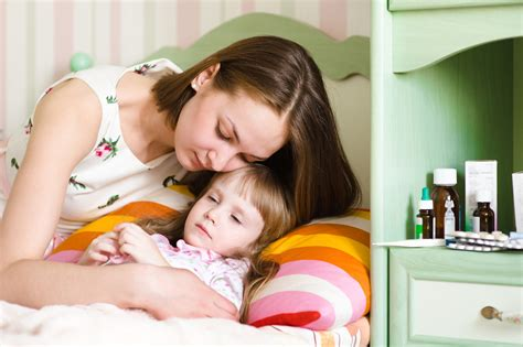 what to do when vomits what to do when your child is vomiting