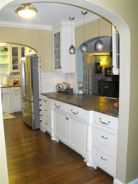 1930 kitchen design 28 1930 kitchen design 1930 s kitchen remodel