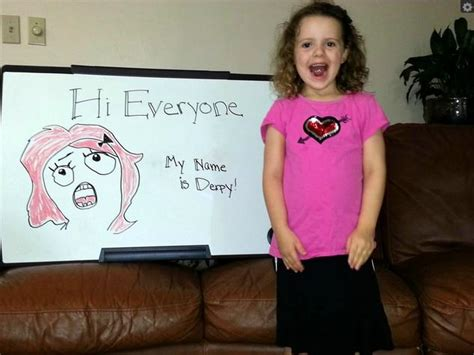 Meme Little Girl - little girl uses memes to raise money for school fundraiser pleated jeans