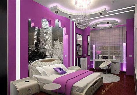 scene bedroom city scene bedroom kids bedrooms pinterest