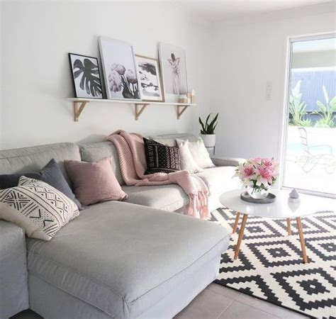 viamartine ladies oh eight oh nine scandi inspired home top 7 budget tips to design beautiful home interior