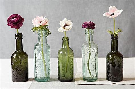 imagenes de jarrones minimalistas blog de moda y lifestyle jarrones y flores