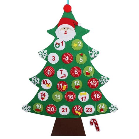 40 best kids advent calendars 2017 the suburban mom