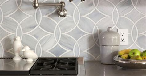 The Lilac Lobster Backsplash Wonders | the lilac lobster backsplash wonders