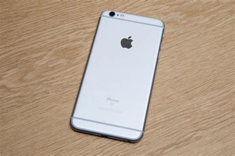 apple iphone 6s materialkosten betragen 211 dollar cnet de