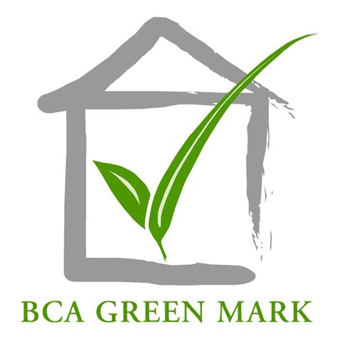 bca leasing building construction authority
