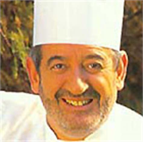 recetas de cocina de karlos argui ano por orden alfabetico karlos argui 209 ano casa del libro
