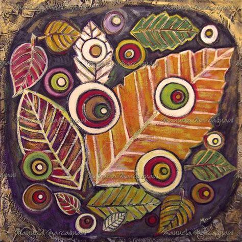 cornici dipinte cornici dipinte a mano
