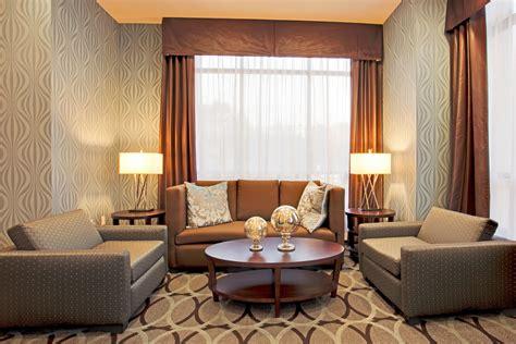 Comfort Inn At Irvine Spectrum Holiday Inn Irvine South Irvine Spectrum Lake Forest