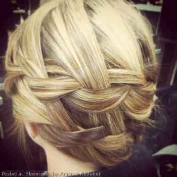 over lap hair 11 best 2 strand overlap braids images on pinterest cute