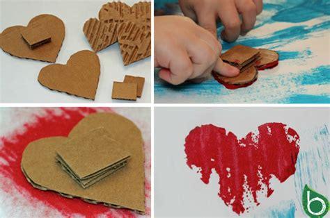 lada da comodino per bambini idee per comodini fai da te decorare riciclando idee per
