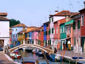 exciting color colorful burano italy 10 colorful places to visit 5