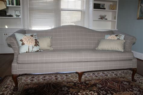 chippendale sofa slipcover chippendale sofa slipcover camelback sofa decorating ideas